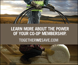 The Power of Your Co-op Membership